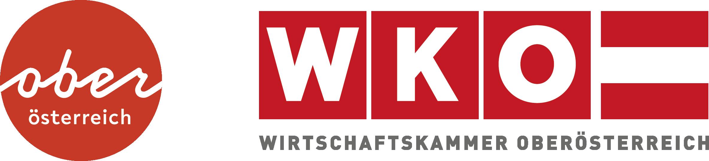 Land- & Wirtschaftskammer Oberösterreich